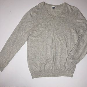 Mens XL old navy sweater!